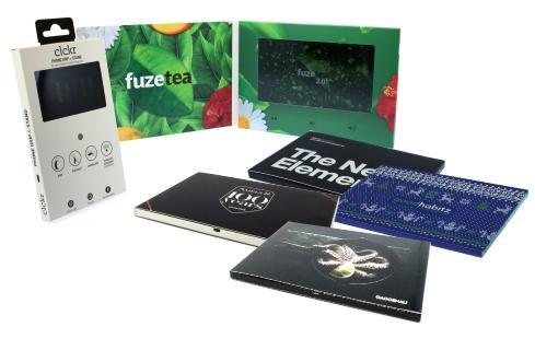 Voorbeeld-Video-Brochures Video Brochure - ProCreative
