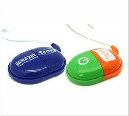 D1346 - Duo USB Webbutton